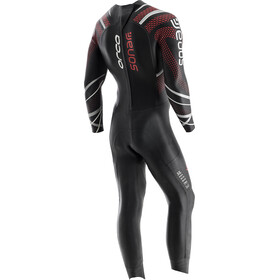 ORCA Sonar Fullsleeve Wetsuit Men black